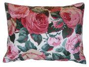 gemma-roses-2209_012-small.jpg