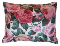 gemma-roses-2209_012-small1