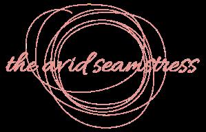 Pink-Logo