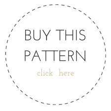 Buy this pattern link