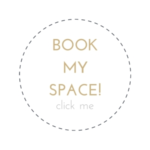 BOOK MY SPACE