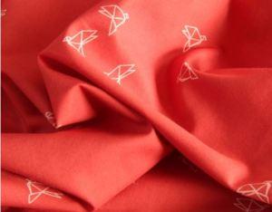 Sheath Dress Fabric Suggestion