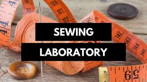 Sew Lab