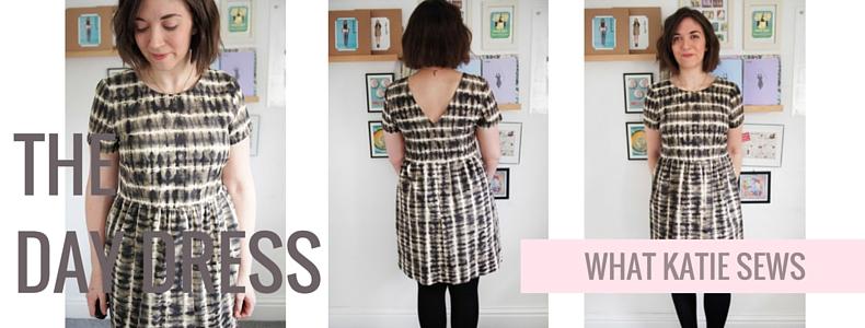 what katies sews blog post 2