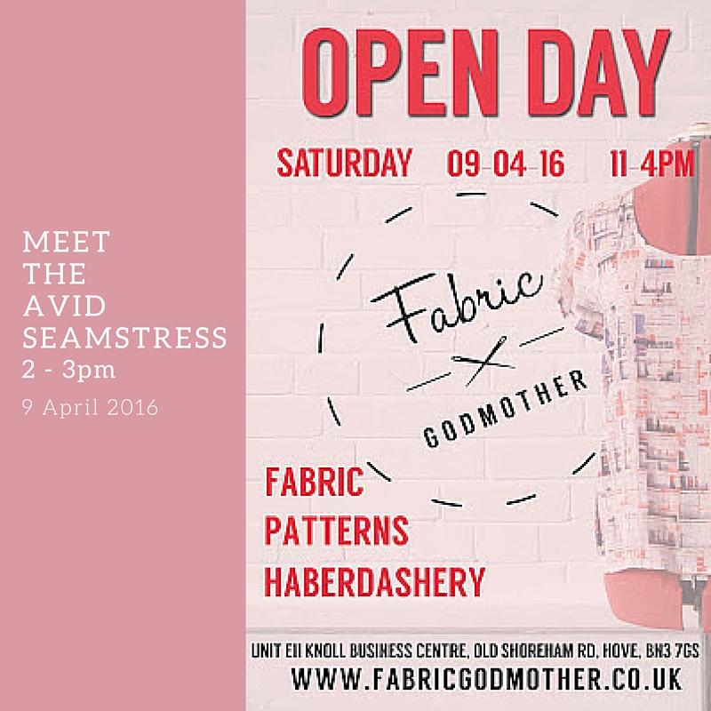 Fabric Godmother2.jpg