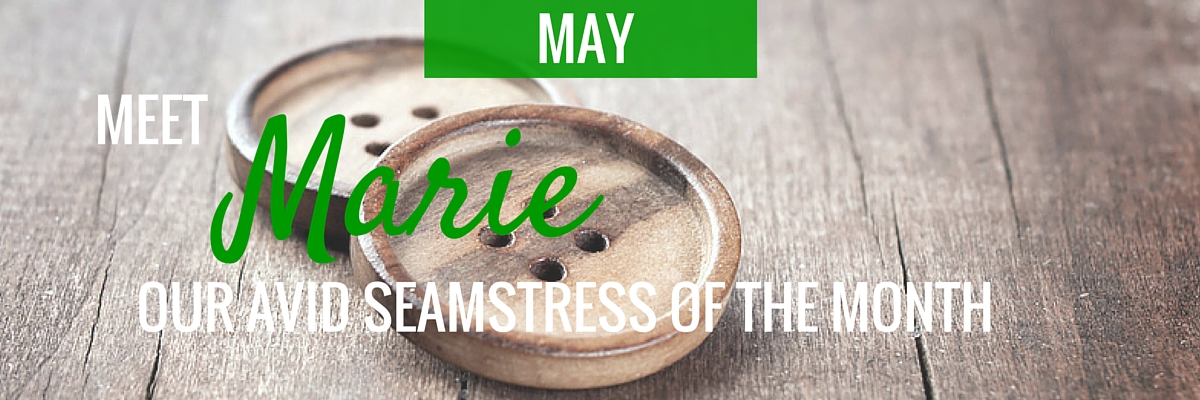 Copy of Avid Seamstress of the month - featured image