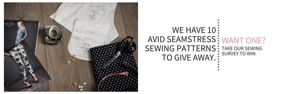 featured-image-sewing-survey