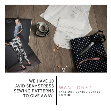 would-you-like-a-free-avid-seamstress-sewing-pattern-3