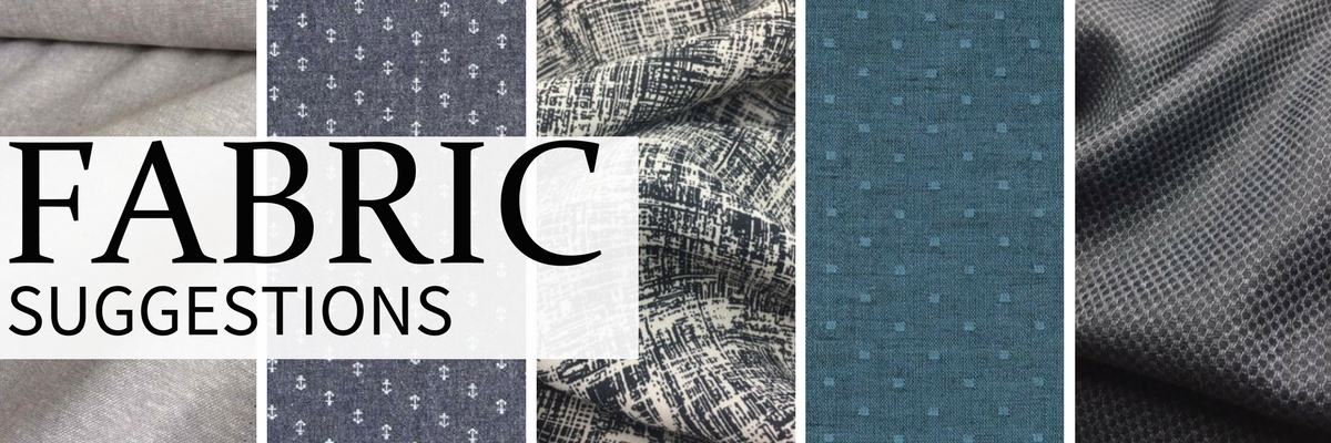 1200-x-400-px-featured-image-for-wordpress-fabric-suggestions
