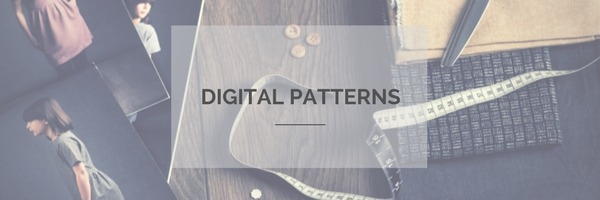 digital-patterns