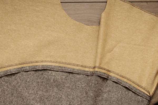 The Sheath Dress Pattern Hack by The Avid Seamstress