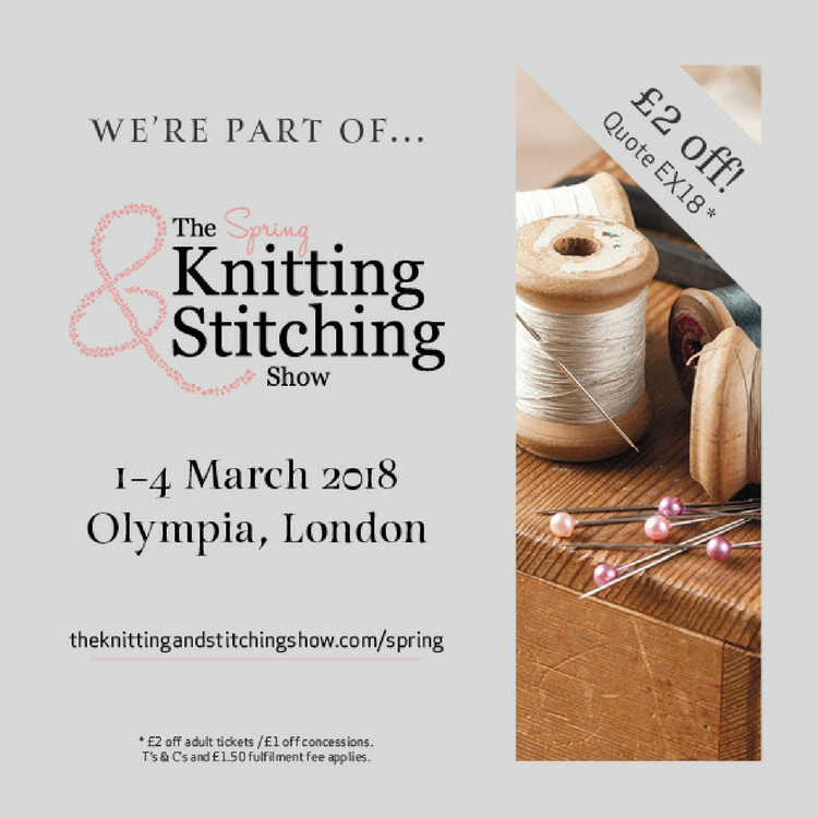 Joining Shoulder Seams Knitting