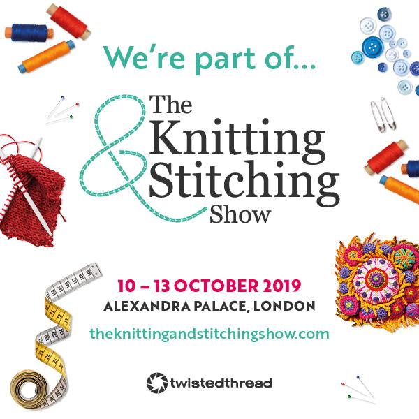 The Avid Seamstress – London based sewing pattern company